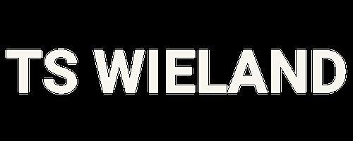 TS Wieland