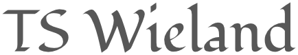 TS Wieland Logo